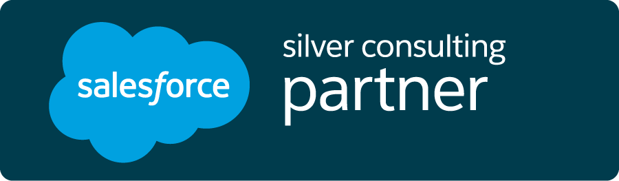 2015_sfdc_dev_user_official_badge_Silver_Consulting_Partner_light_RGB_1.0