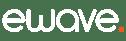 eWave_new_logo_white.png